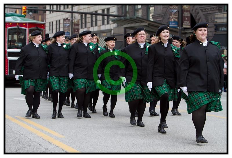 20110317_1358 - 0627 - 2011 Cleveland Saint Patrick's Day Parade