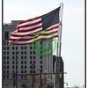 20110317_1325 - 0268 - 2011 Cleveland Saint Patrick's Day Parade