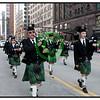 20110317_1409 - 0805 - 2011 Cleveland Saint Patrick's Day Parade
