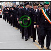 20110317_1349 - 0497 - 2011 Cleveland Saint Patrick's Day Parade