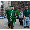 20110317_1457 - 1497 - 2011 Cleveland Saint Patrick's Day Parade
