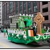20110317_1443 - 1282 - 2011 Cleveland Saint Patrick's Day Parade