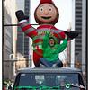 20110317_1421 - 0980 - 2011 Cleveland Saint Patrick's Day Parade