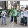 20110317_1441 - 1255 - 2011 Cleveland Saint Patrick's Day Parade