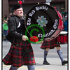 20110317_1508 - 1647 - 2011 Cleveland Saint Patrick's Day Parade