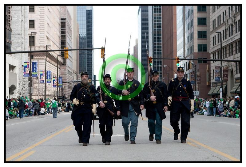 20110317_1351 - 0526 - 2011 Cleveland Saint Patrick's Day Parade