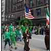 20110317_1459 - 1523 - 2011 Cleveland Saint Patrick's Day Parade