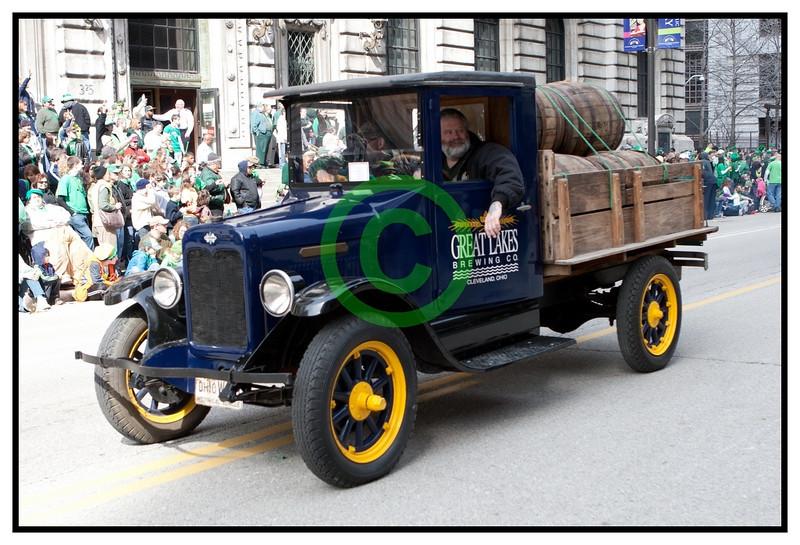 20110317_1447 - 1332 - 2011 Cleveland Saint Patrick's Day Parade