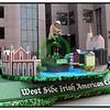 20110317_1429 - 1105 - 2011 Cleveland Saint Patrick's Day Parade