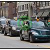 20110317_1453 - 1425 - 2011 Cleveland Saint Patrick's Day Parade