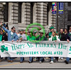 20110317_1506 - 1617 - 2011 Cleveland Saint Patrick's Day Parade