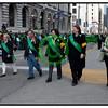 20110317_1334 - 0329 - 2011 Cleveland Saint Patrick's Day Parade