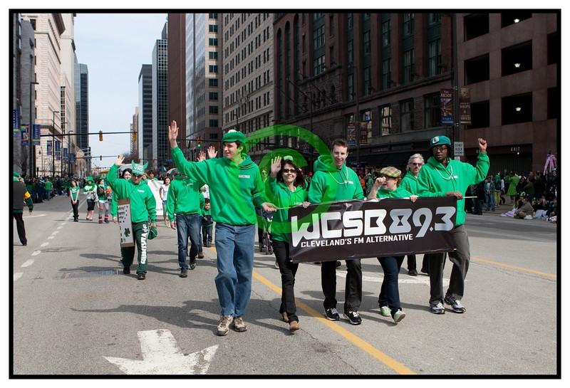 20110317_1449 - 1346 - 2011 Cleveland Saint Patrick's Day Parade