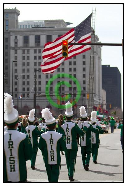 20110317_1446 - 1323 - 2011 Cleveland Saint Patrick's Day Parade