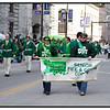 20110317_1424 - 1021 - 2011 Cleveland Saint Patrick's Day Parade