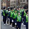 20110317_1417 - 0935 - 2011 Cleveland Saint Patrick's Day Parade