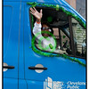 20110317_1404 - 0721 - 2011 Cleveland Saint Patrick's Day Parade