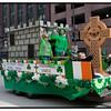 20110317_1443 - 1286 - 2011 Cleveland Saint Patrick's Day Parade
