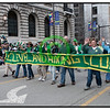 20110317_1408 - 0785 - 2011 Cleveland Saint Patrick's Day Parade