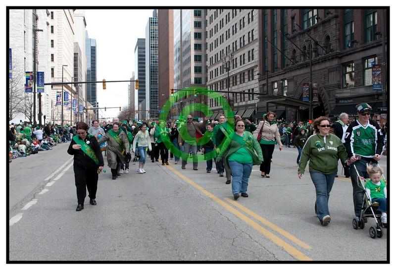 20110317_1354 - 0574 - 2011 Cleveland Saint Patrick's Day Parade