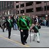 20110317_1335 - 0337 - 2011 Cleveland Saint Patrick's Day Parade