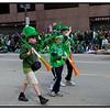 20110317_1413 - 0853 - 2011 Cleveland Saint Patrick's Day Parade