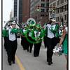 20110317_1502 - 1568 - 2011 Cleveland Saint Patrick's Day Parade
