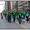20110317_1410 - 0814 - 2011 Cleveland Saint Patrick's Day Parade