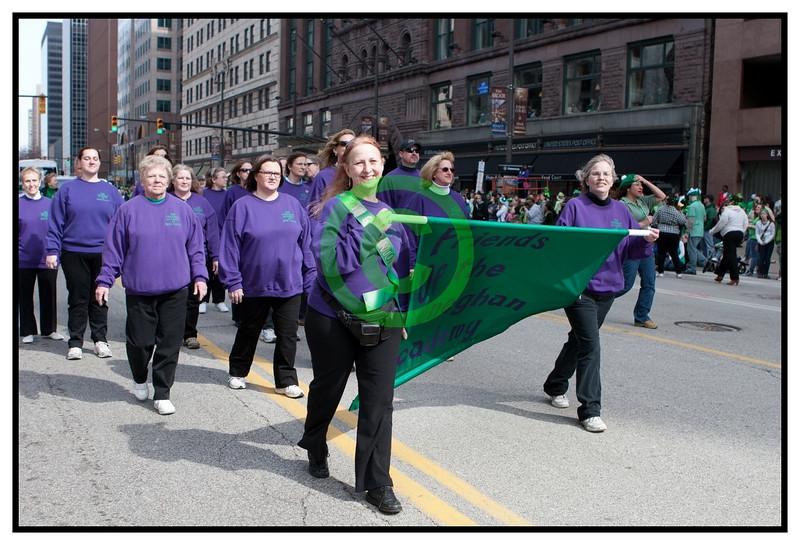 20110317_1452 - 1409 - 2011 Cleveland Saint Patrick's Day Parade