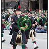 20110317_1348 - 0482 - 2011 Cleveland Saint Patrick's Day Parade