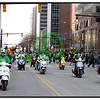 20110317_1416 - 0911 - 2011 Cleveland Saint Patrick's Day Parade