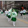 20110317_1426 - 1059 - 2011 Cleveland Saint Patrick's Day Parade