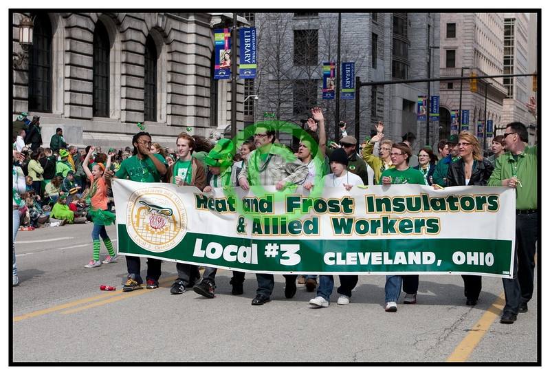 20110317_1507 - 1632 - 2011 Cleveland Saint Patrick's Day Parade