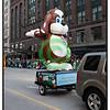 20110317_1419 - 0948 - 2011 Cleveland Saint Patrick's Day Parade
