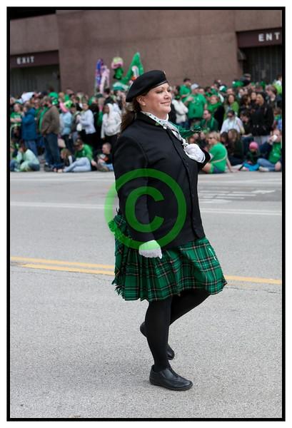 20110317_1357 - 0620 - 2011 Cleveland Saint Patrick's Day Parade