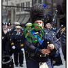 20110317_1339 - 0372 - 2011 Cleveland Saint Patrick's Day Parade