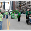 20110317_1500 - 1544 - 2011 Cleveland Saint Patrick's Day Parade