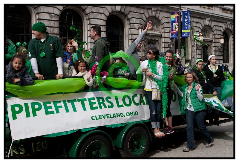 20110317_1507 - 1629 - 2011 Cleveland Saint Patrick's Day Parade