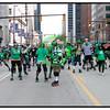 20110317_1435 - 1190 - 2011 Cleveland Saint Patrick's Day Parade