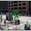 20110317_1517 - 1720 - 2011 Cleveland Saint Patrick's Day Parade