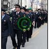 20110317_1349 - 0494 - 2011 Cleveland Saint Patrick's Day Parade