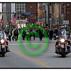 20110317_1330 - 0286 - 2011 Cleveland Saint Patrick's Day Parade