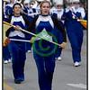20110317_1414 - 0870 - 2011 Cleveland Saint Patrick's Day Parade
