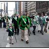 20110317_1335 - 0340 - 2011 Cleveland Saint Patrick's Day Parade