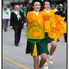 20110317_1428 - 1087 - 2011 Cleveland Saint Patrick's Day Parade