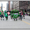 20110317_1435 - 1194 - 2011 Cleveland Saint Patrick's Day Parade
