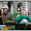 20110317_1504 - 1593 - 2011 Cleveland Saint Patrick's Day Parade