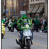 20110317_1416 - 0913 - 2011 Cleveland Saint Patrick's Day Parade