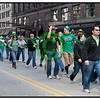 20110317_1413 - 0855 - 2011 Cleveland Saint Patrick's Day Parade