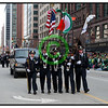 20110317_1340 - 0388 - 2011 Cleveland Saint Patrick's Day Parade